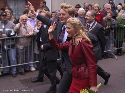 Click image for larger version  Name:willem-maxima-3.jpg Views:217 Size:60.9 KB ID:75661