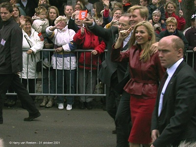 Click image for larger version  Name:willem-maxima-4.jpg Views:192 Size:68.8 KB ID:75662