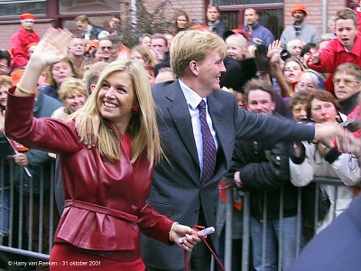 Click image for larger version  Name:willem-maxima-8.jpg Views:218 Size:84.6 KB ID:75664