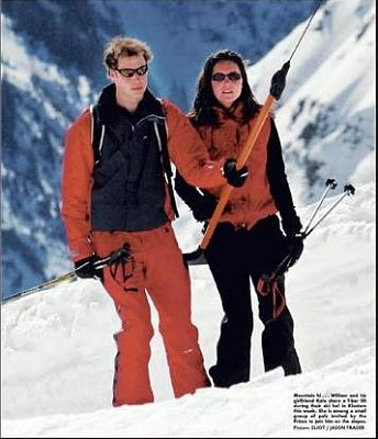 Click image for larger version  Name:Kate et William 03.jpg Views:449 Size:27.3 KB ID:75696