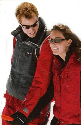 Click image for larger version  Name:Kate et William 08.jpg Views:417 Size:41.0 KB ID:75700
