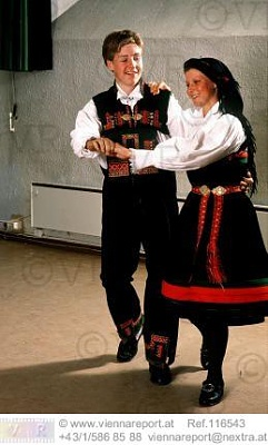 Click image for larger version  Name:Dancing.jpg Views:322 Size:21.0 KB ID:75947