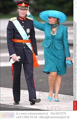 Click image for larger version  Name:22th May 2004 wedding Felipe of Spain.jpg Views:807 Size:26.5 KB ID:76022