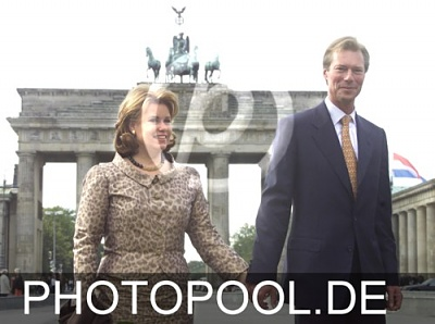 Click image for larger version  Name:Berlin 2.jpg Views:396 Size:41.8 KB ID:76031
