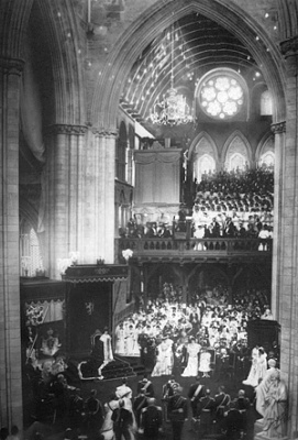Click image for larger version  Name:coronation1906.jpg Views:310 Size:89.0 KB ID:76084