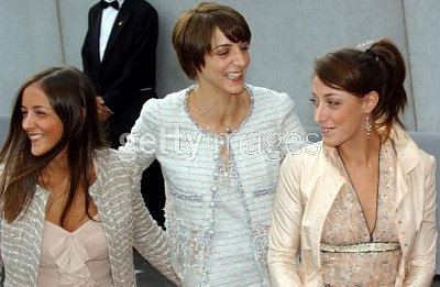 Click image for larger version  Name:Clotilde's sisters.jpg Views:470 Size:40.7 KB ID:76878