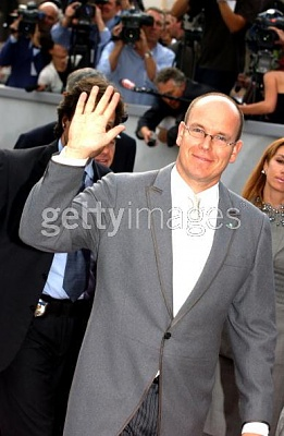 Click image for larger version  Name:Prince Albert of Monaco.jpg Views:290 Size:35.5 KB ID:76885