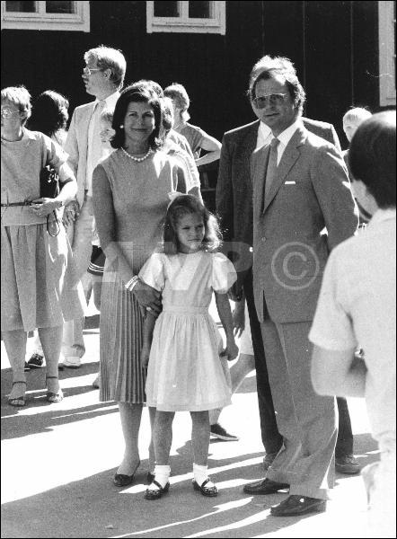 Click image for larger version  Name:Victorias skolstart 21 Augusti 1984.jpg Views:287 Size:50.4 KB ID:77410