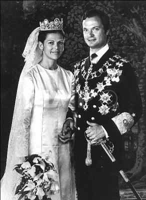 Click image for larger version  Name:Bröllopsfotografi av Lennart Nilsson.jpg Views:774 Size:49.4 KB ID:77433