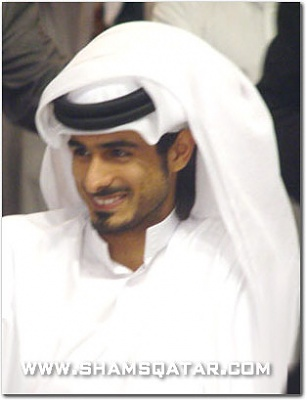 Click image for larger version  Name:jassim2.jpg Views:811 Size:24.2 KB ID:77813