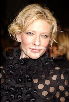 Click image for larger version  Name:Cate - The Aviator (premiere).jpg Views:165 Size:25.4 KB ID:78011