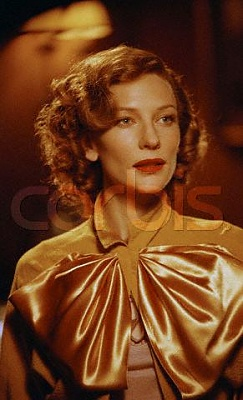 Click image for larger version  Name:Cate - The Aviator.jpg Views:182 Size:24.9 KB ID:78013