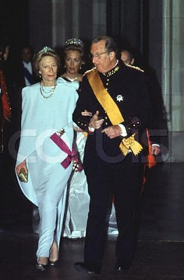 Click image for larger version  Name:Belgium 16th March 1999.jpg Views:444 Size:22.5 KB ID:78222