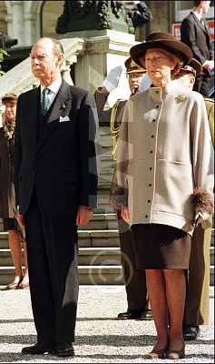 Click image for larger version  Name:1999-03-16 Brussels.jpg Views:340 Size:45.0 KB ID:78387