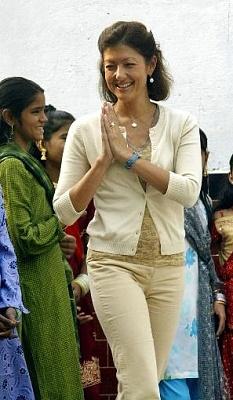 Click image for larger version  Name:India%20New%20Delhi%20%2011%20nov%201.jpg Views:397 Size:99.1 KB ID:78415