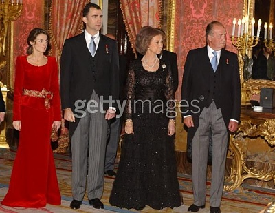 Click image for larger version  Name:spain7.jpg Views:145 Size:51.3 KB ID:78991