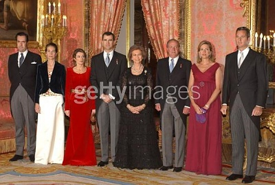 Click image for larger version  Name:spain8.jpg Views:141 Size:46.5 KB ID:78992