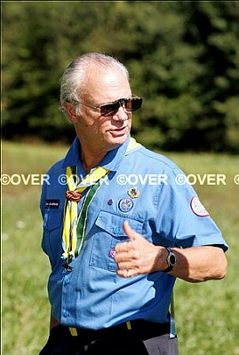 Click image for larger version  Name:2004 World Scout Foundation, 48 Baden-Powell Fellowship_1.jpg Views:229 Size:31.6 KB ID:79072