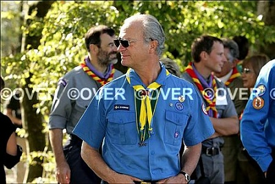 Click image for larger version  Name:2004 World Scout Foundation, 48 Baden-Powell Fellowship_3.jpg Views:243 Size:41.8 KB ID:79073