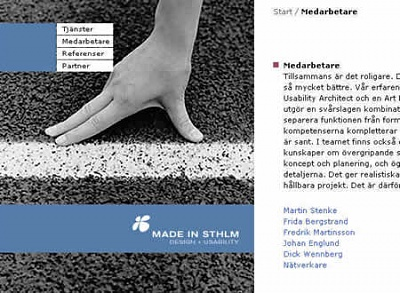 Click image for larger version  Name:frederik_dop2a.jpg Views:197 Size:28.2 KB ID:7959