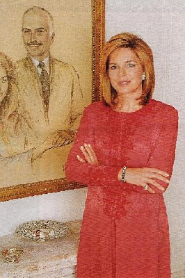 Click image for larger version  Name:queennoor (2).jpg Views:146 Size:51.6 KB ID:80506