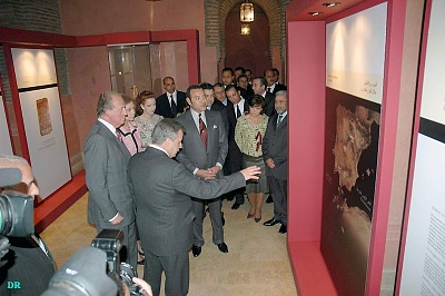 Click image for larger version  Name:sm_exposition_espagne_g8.jpg Views:357 Size:54.8 KB ID:81355