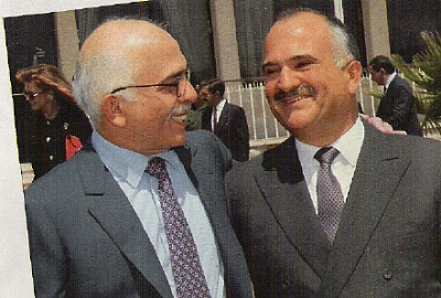 Click image for larger version  Name:KHussein and PHassan.jpg Views:401 Size:120.1 KB ID:82042