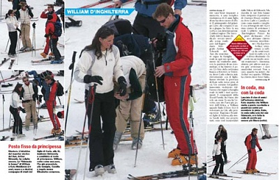 Click image for larger version  Name:Kate et William 10.jpg Views:385 Size:44.8 KB ID:83358