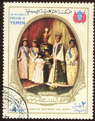 Click image for larger version  Name:royal_family_yemen.jpg Views:156 Size:70.8 KB ID:83375