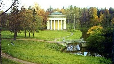Click image for larger version  Name:pavlovsk_1.jpg Views:294 Size:34.0 KB ID:83739