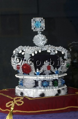 Click image for larger version  Name:crown.jpg Views:144 Size:63.0 KB ID:8420