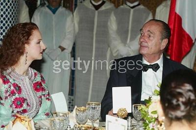 Click image for larger version  Name:chirac_visit2.jpg Views:296 Size:40.5 KB ID:84527