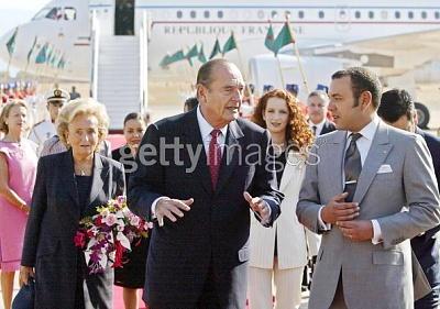 Click image for larger version  Name:chirac_visit5.jpg Views:322 Size:46.7 KB ID:84530