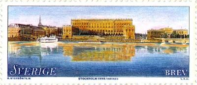 Click image for larger version  Name:Kungliga slottet 1998.jpg Views:138 Size:105.8 KB ID:84788
