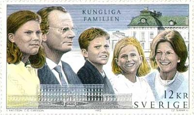 Click image for larger version  Name:Kungafamiljen 1993.jpg Views:148 Size:27.7 KB ID:84789