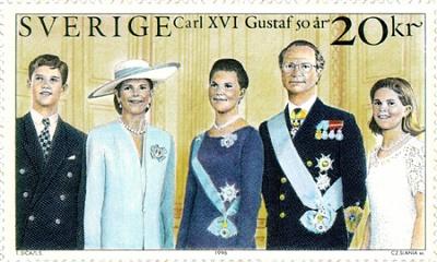 Click image for larger version  Name:Kungen 50 år 1996.jpg Views:191 Size:148.1 KB ID:84792