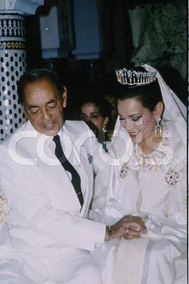 Click image for larger version  Name:meryem_wedding.jpg Views:2594 Size:42.1 KB ID:85041