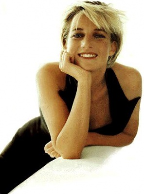Click image for larger version  Name:diana pose.JPG Views:870 Size:17.0 KB ID:85294