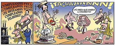 Click image for larger version  Name:caricatura-393.jpg Views:337 Size:52.9 KB ID:89672