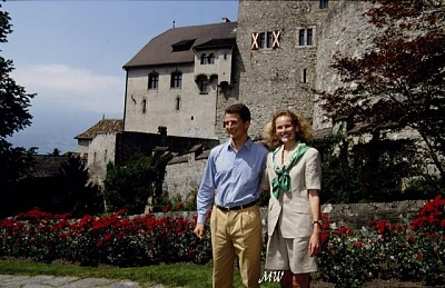 Click image for larger version  Name:1993-07-01 Alois & Sophie 05.jpg Views:433 Size:74.6 KB ID:89859