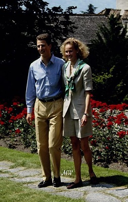 Click image for larger version  Name:1993-07-01 Alois & Sophie 10.jpg Views:483 Size:74.3 KB ID:89869