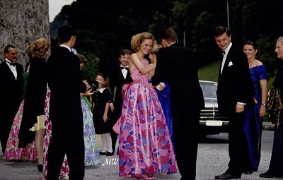 Click image for larger version  Name:1993-07-02 Gala 01.jpg Views:816 Size:54.9 KB ID:89888