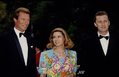 Click image for larger version  Name:1993-07-02 Gala 04.jpg Views:709 Size:37.6 KB ID:89891