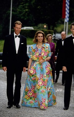 Click image for larger version  Name:1993-07-02 Gala 05.jpg Views:811 Size:57.7 KB ID:89892