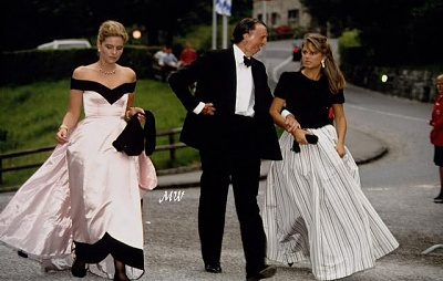 Click image for larger version  Name:1993-07-02 Gala 06.jpg Views:1208 Size:55.2 KB ID:89893
