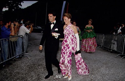 Click image for larger version  Name:1993-07-02 Gala 07.jpg Views:833 Size:58.1 KB ID:89894