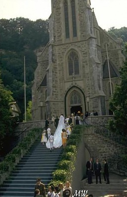Click image for larger version  Name:1993-07-03 Alois & Sophie 13.jpg Views:694 Size:39.3 KB ID:89913