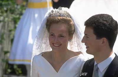Click image for larger version  Name:1993-07-03 Alois & Sophie 24.jpg Views:964 Size:44.0 KB ID:89924