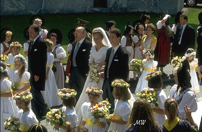 Click image for larger version  Name:1993-07-03 Alois & Sophie 27.jpg Views:519 Size:76.4 KB ID:89927