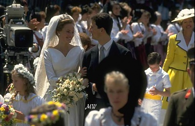 Click image for larger version  Name:1993-07-03 Alois & Sophie 32.jpg Views:440 Size:61.0 KB ID:89933